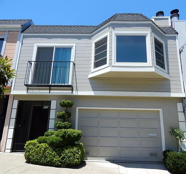 650 Mendell Street, San Francisco, CA 94124