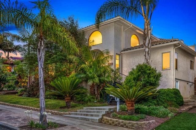 4515 Granger St, San Diego, CA 92107