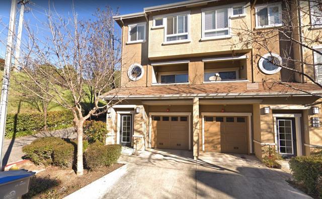 631 Marble Arch Avenue, San Jose, CA 95136