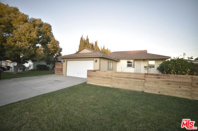 11118 PORTADA Drive, Whittier, CA 90604