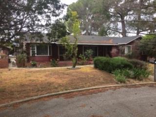 20860 Mcclellan Road, Cupertino, CA 95014