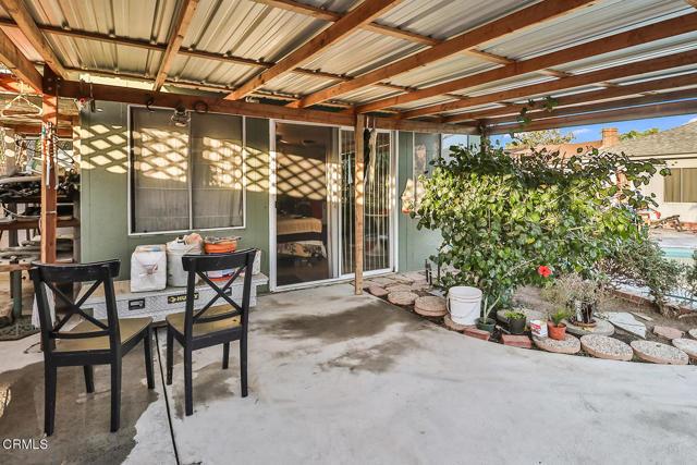 7727 Oakdale Avenue, Winnetka, California 91306, 3 Bedrooms Bedrooms, ,2 BathroomsBathrooms,Single Family Residence,For Sale,Oakdale,V1-3572