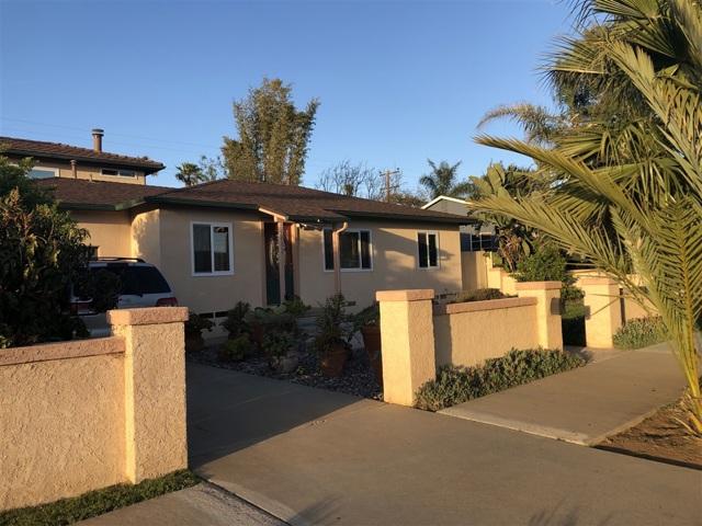 442 Calla Ave, Imperial Beach, CA 91932