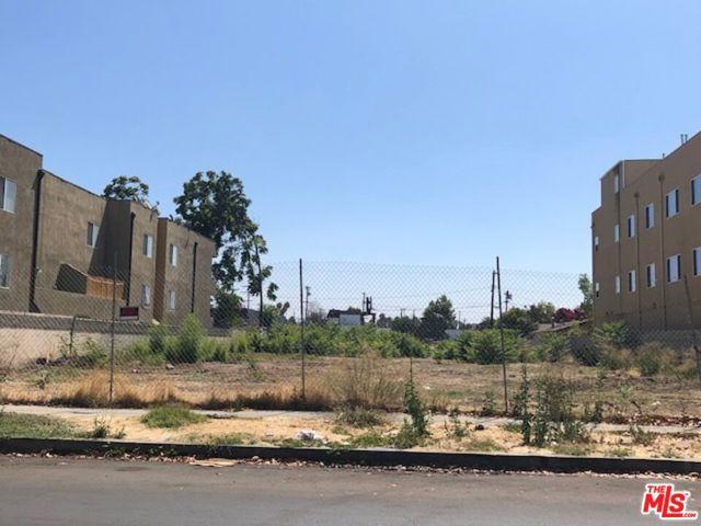 Photo of 7131 Baird Avenue, Reseda, CA 91335