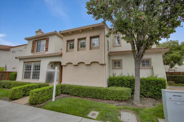 Photo of 4621 Cheeney Street, Santa Clara, CA 95054