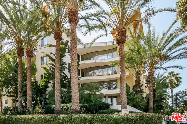 13200 Pacific Promenade, Playa Vista, CA 90094 Photo 10