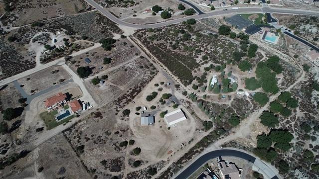 31139 Highway 94, Campo, CA 91906