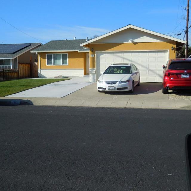 1763 Grand Teton Drive, Milpitas, CA 95035