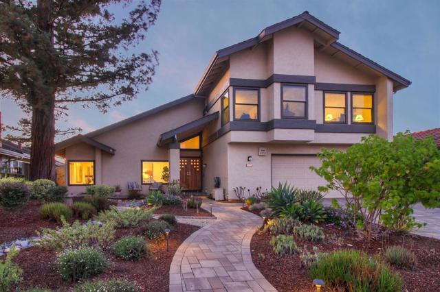 4045 Ashbrook Circle, San Jose, CA 95124