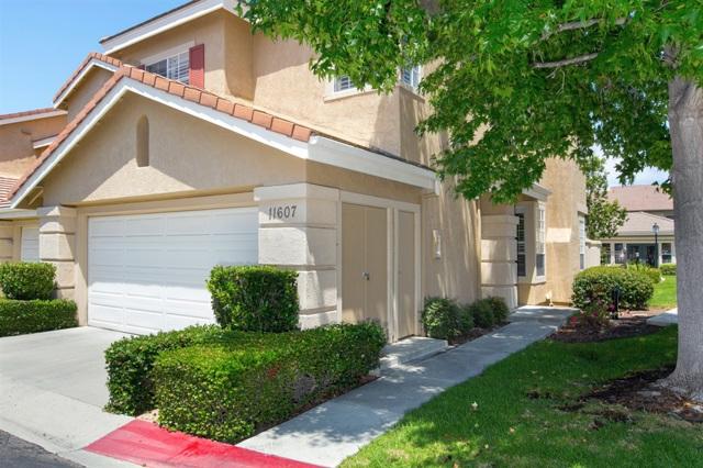 11607 Westview Pkwy, San Diego, CA 92126