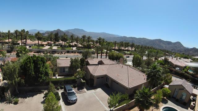 7. 79165 Shadow Trail La Quinta, CA 92253