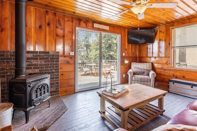 32996 Canyon Dr, Green Valley Lake, CA 92341 Photo 6