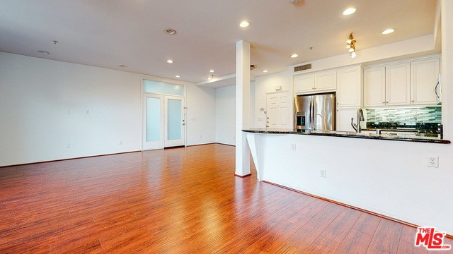 13044 Pacific Promenade, Playa Vista, CA 90094 Photo 21