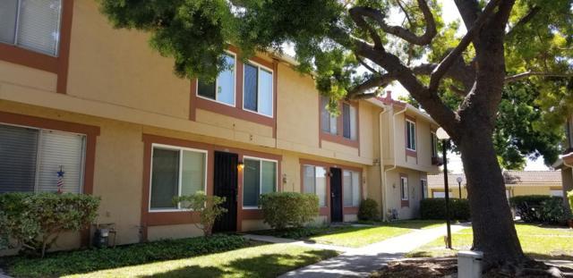 5034 Bridgepointe Place, Union City, CA 94587