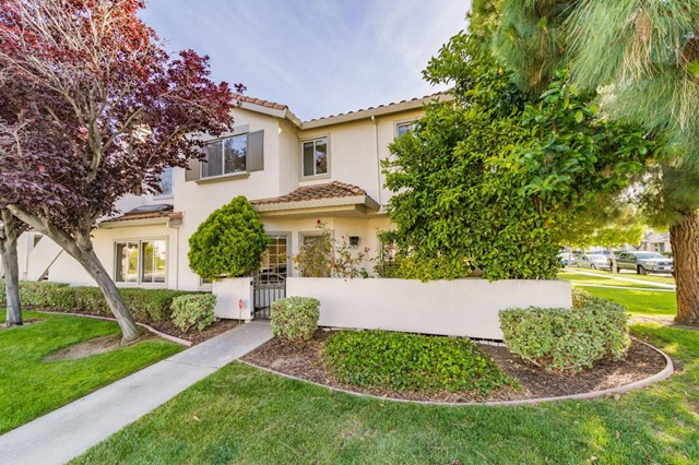 1155 Tea Rose Circle, San Jose, CA 95131