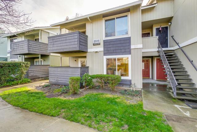 2515 Easton Place 31, San Jose, CA 95133