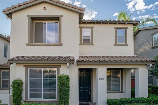 2275 Lattice Lane, Chula Vista, CA 91915