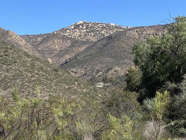 17771 Highway 94, Dulzura, CA 91917 Photo 40