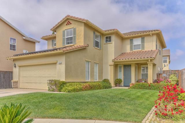 1555 Spoleto Street, Salinas, CA 93905
