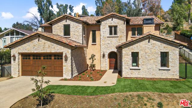 5. 29757 Mulholland Highway Agoura Hills, CA 91301