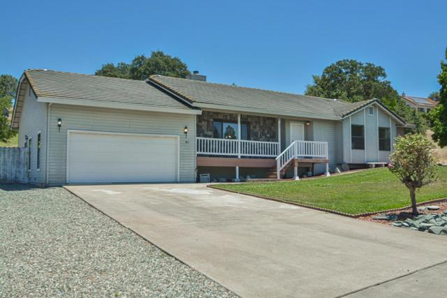 561 La Contenta Drive, Valley Springs, CA 95252