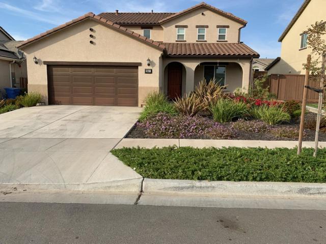 641 Robledo Drive, Soledad, CA 93960