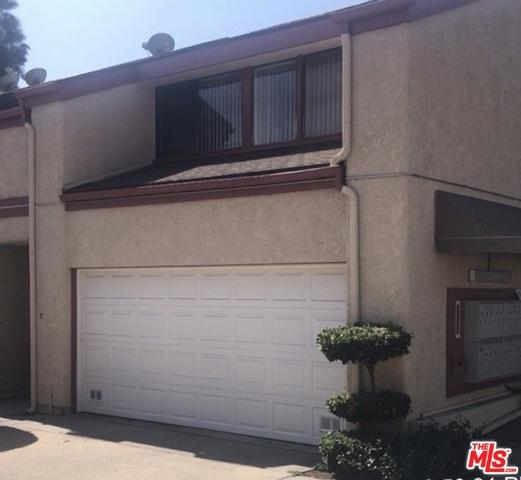 Photo of 1015 ARCADIA Avenue #7, Arcadia, CA 91007