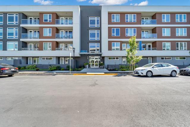 5933 Sunstone Drive San Jose, CA 95123