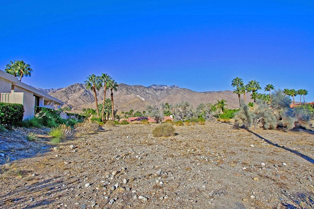 38641 Bogert Trail, Palm Springs, CA 92264