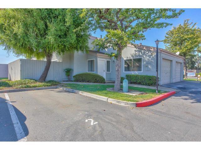 1021 Polk Street 2, Salinas, CA 93906