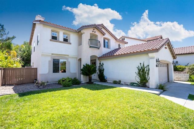 1250 N Creekside Dr, Chula Vista, CA 91915