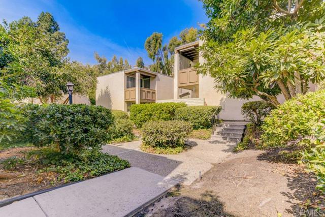 4887 Collwood Bl, San Diego, CA 92115 Photo
