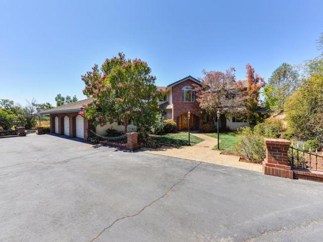 13359 Amador Road, Sutter Creek, CA 95685
