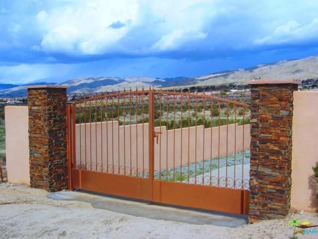 68444 Clow Lane, Desert Hot Springs, CA 92240