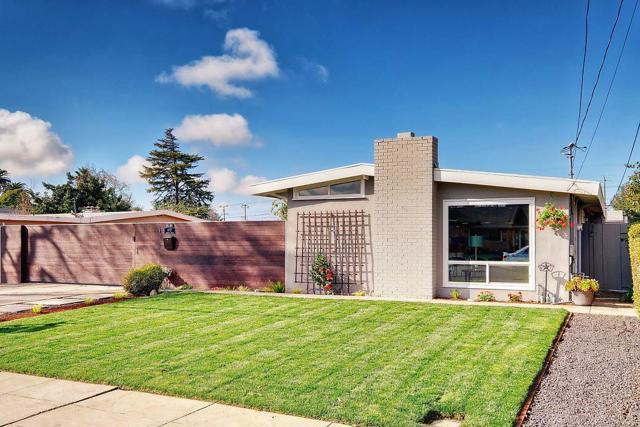 4757 Dogwood Avenue, Fremont, CA 94536