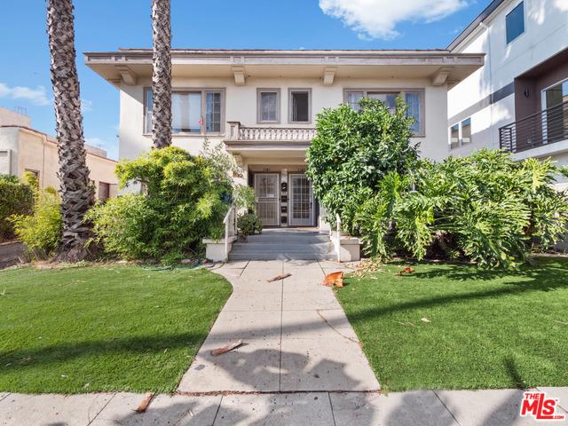 1139 LODI Place, Los Angeles, CA 90038
