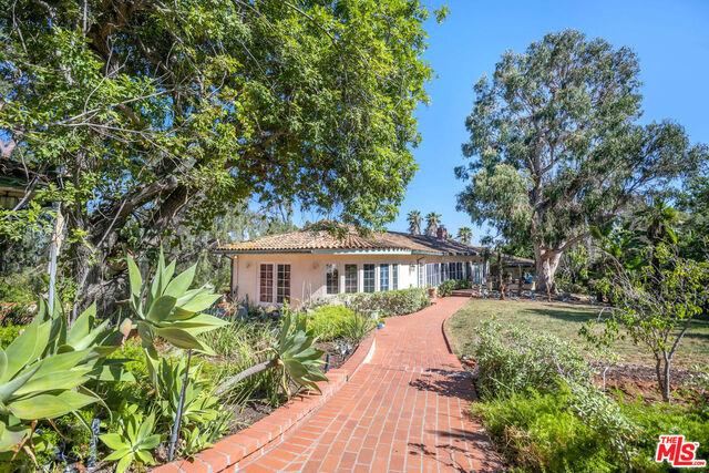 Photo of 3602 LOMACITAS Lane, Bonita, CA 91902