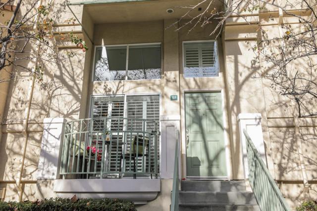 169 Irene Court, Mountain View, CA 94043
