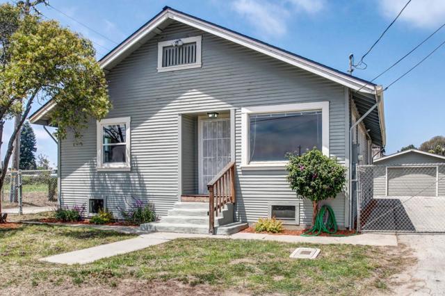 57 Riverside Road, Watsonville, CA 95076