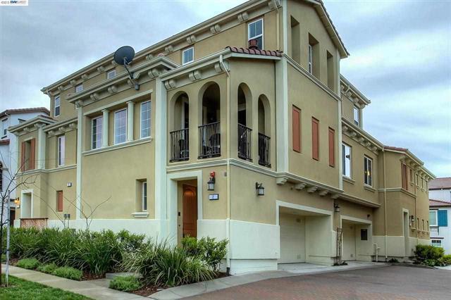 557 Selby Lane 2, Livermore, CA 94551