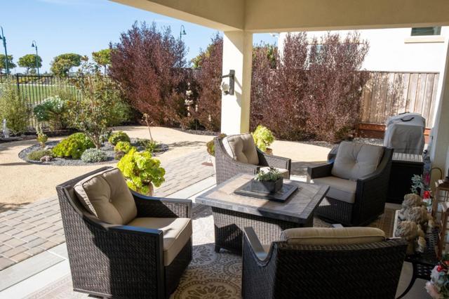 609 Braden Way, Outside Area (Inside Ca), California 93933, 4 Bedrooms Bedrooms, ,3 BathroomsBathrooms,Single Family Residence,For Sale,Braden,ML81784294