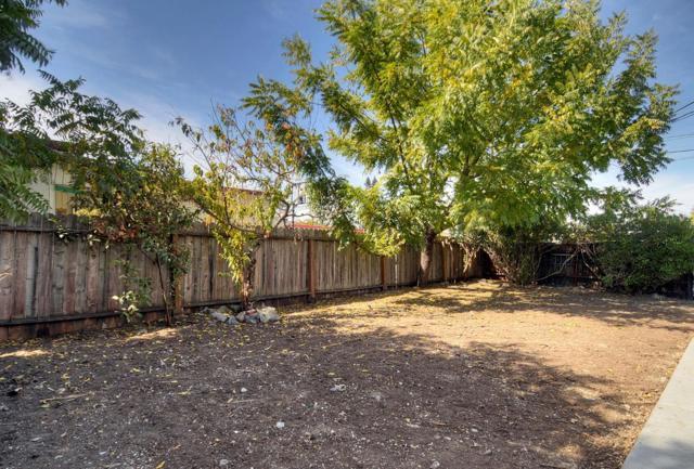 0 Hurlingame Avenue, Redwood City, CA 94063