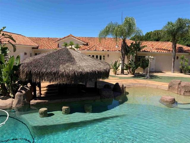 24910 Camino Del Valle, Temecula, CA 92590