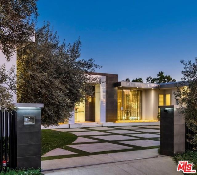 1790 Carla, Beverly Hills, CA 90210
