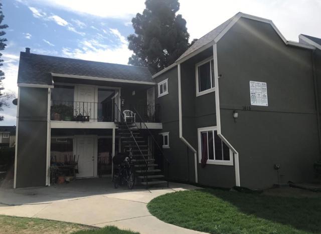 1415 Tami Lee Drive, San Jose, CA 95122