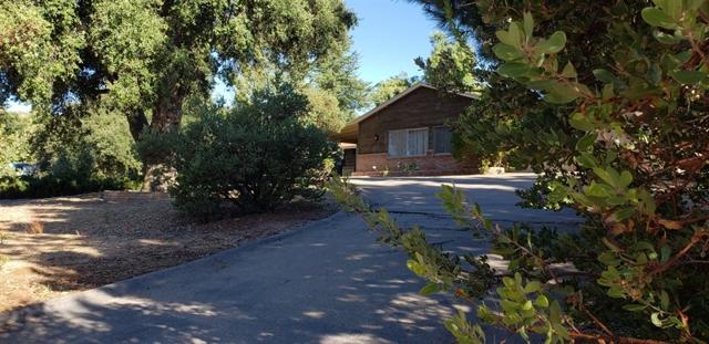 29320 Rua Alta Vista, Pine Valley, CA 91962