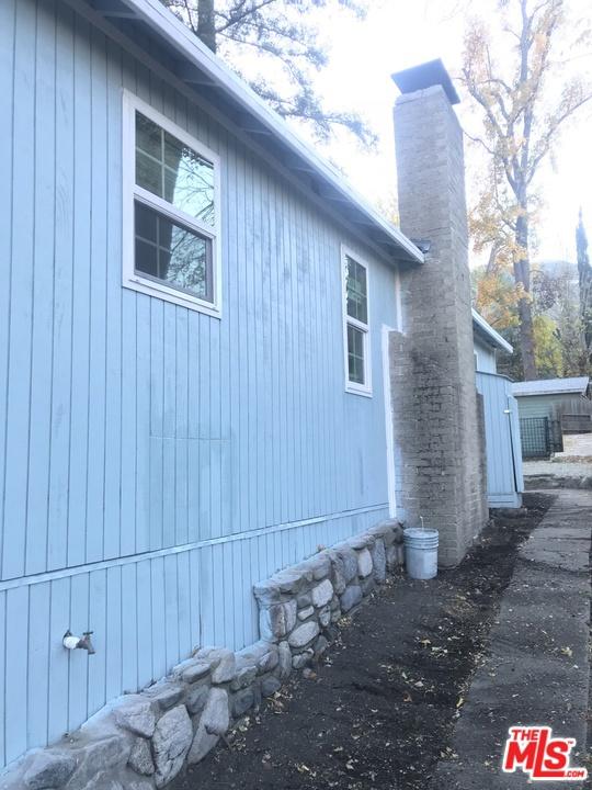 14043 Meadow Ln, Lytle Creek, CA 92358 Photo 23