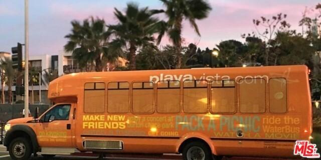 6020 Seabluff Dr, Playa Vista, CA 90094 Photo 35
