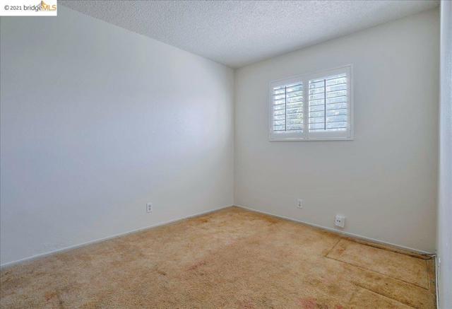 11. 817 Cinnamon Court Hayward, CA 94544