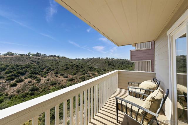 34. 10260 Viacha Drive San Diego, CA 92124